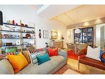 Flat-Apartment in for sale in Fresnaye, Cape Town