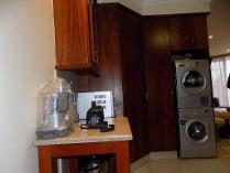 Flat-Apartment in for sale in Umhlanga Ridge, Umhlanga