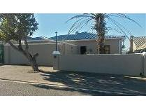 House in for sale in Saldanha, Saldanha