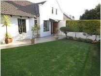 House in for sale in Marais Steyn Park, Edenvale