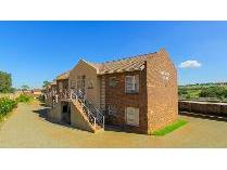 Townhouse in for sale in Naturena, Johannesburg