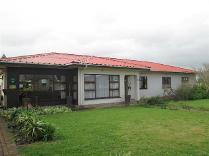 House in for sale in Bredasdorp, Bredasdorp