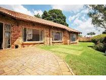 Cluster in to rent in Edenvale, Edenvale