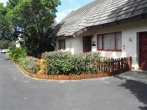 House in for sale in Southport, Port Shepstone