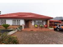 House in for sale in Linmeyer, Johannesburg