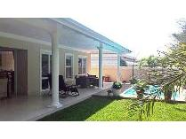 For Sale In Mount Edgecombe