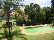Flat-Apartment in to rent in Dinwiddie, Germiston
