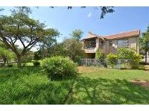Flat-Apartment in for sale in Pretoria, Pretoria