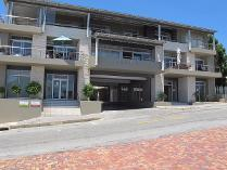 Office in for sale in Plettenberg Bay, Plettenberg Bay