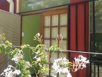 Duplex in to rent in Lynnwood Ridge, Pretoria