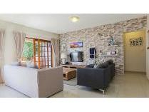 Flat-Apartment in for sale in Dowerglen, Edenvale