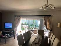 To Rent In Ballito