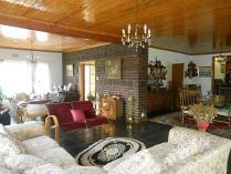 3 Bedroom House For Sale In Constantia Kloof
