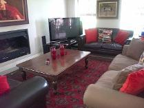 House in to rent in Boschenmeer Golf Estate, Paarl