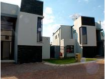 Cluster in for sale in Ormonde, Johannesburg