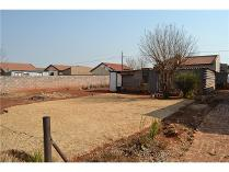 5270 cheap houses for sale in ekurhuleni gauteng persquare