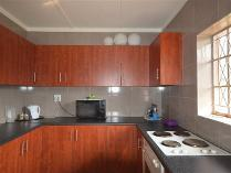 House in for sale in Vanderbijlpark Cw 5, Vanderbijlpark