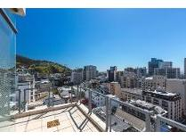 Flat-Apartment in for sale in Cape Town, Cape Town
