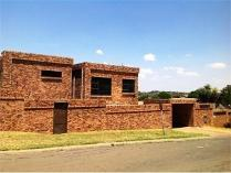 Townhouse in for sale in Bassonia, Johannesburg