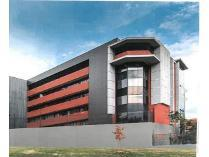 Office in to rent in Sandton, Sandton