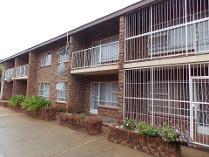 Duplex in for sale in Potchefstroom, Potchefstroom
