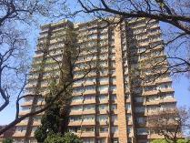 1 Bedroom Apartment For Sale In Sunnyside
