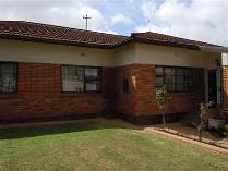 House in to rent in Primrose Hill, Germiston