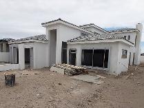 House in for sale in Milnerton, Milnerton