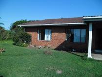 House in for sale in Kingsburgh, Ethekwini