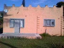 House in for sale in Sandfields, Tongaat