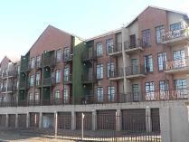 Flat-Apartment in to rent in Witbank, Witbank