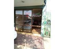 Office in to rent in Alberton, Alberton