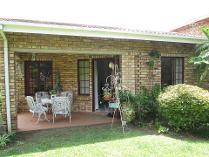 Duplex in for sale in Uvongo, Margate