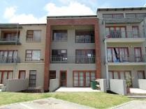House in to rent in Midridge Park, Midrand