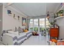 House in for sale in Plumstead, Cape Town