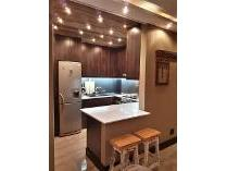 Penthouse in for sale in Durban, Durban
