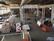 Factory in for sale in Springs, Springs