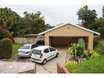 House in for sale in Doon Heights, Kingsburgh