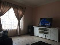 Flat-Apartment in for sale in Northgate, Randburg