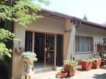 3-bed Property For Sale In Valhalla Houses & Flats