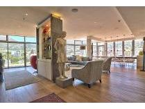 66 Luxury penthouses for sale - Persquare