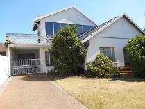 House in for sale in Sunnyridge, Germiston