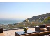 House in to rent in Llandudno, Hout Bay