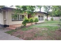 House in for sale in Rustenburg, Rustenburg
