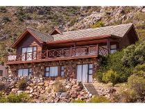 House in for sale in Gordons Bay Sp, Gordons Bay