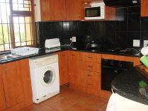 House in to rent in Scottburgh South, Scottburgh