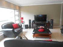 4 Bedroom House For Sale In Glenvista