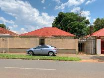 House in for sale in Mayfair, Johannesburg
