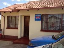 House in for sale in Naturena, Johannesburg