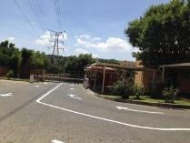 Townhouse in for sale in Linmeyer, Johannesburg